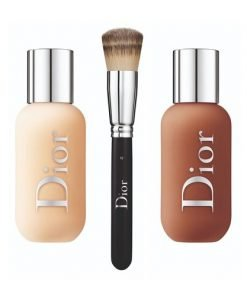 bonis0076 Bonita de Pele Base Dior Backstage Face Body