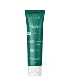 Puriance Ultimate